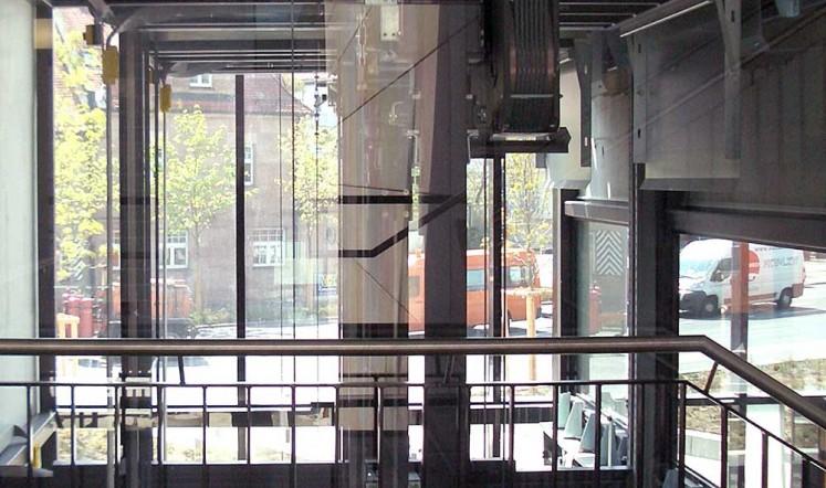 Architekturbüro Fürth fachmarkt in fürth nowak und thaler architekturbüro regensburg